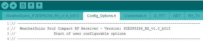 pro2_compact_config_options.jpg