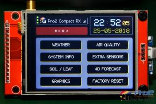 pro2plus_overview_04.jpg