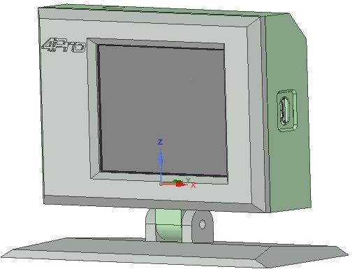 [Image: pro2c_newenclosure01.jpg]